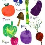 fruits-and-veggies-to-print