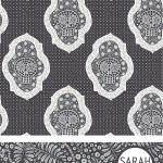 Sarah Watson-03b_R