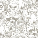 Sarah Watson-04c_R