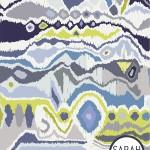 Sarah Watson-06a_R