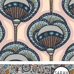 Sarah Watson-08a_R