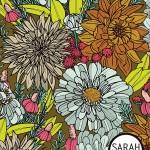 Sarah Watson-10_R