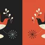TracyWalker_winterbirds_R