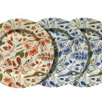plate floral all copy