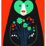 bear series1