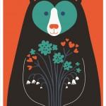 flower bear_R