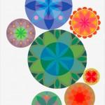 yogatini pattern_R