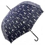 11 Rain story