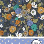 Sarah Watson-01_R