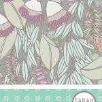 Sarah Watson-02_R