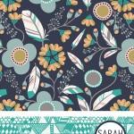 Sarah Watson-04a_R