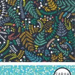 Sarah Watson-05b_R