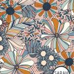 Sarah Watson-08b_R