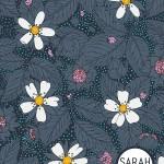 Sarah Watson-09_R