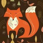TracyWalker_fox_R