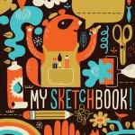 TracyWalker_sketchbook_R