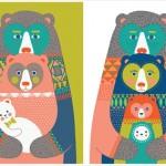 bears_R