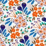 floral_R