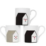 house mug